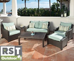 Red Star Trader Outdoor Coupon