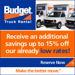 Budget car rental coupon codes july 2017