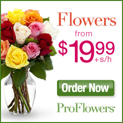Pro flower coupon code 2018