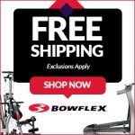 Bowflex Coupon Code 2016: Coupons & Promos for US and Canada